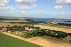 Luchtfoto\'s