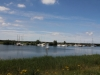 Haven van Bommenede