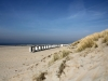 Strandhuisjes Westenschouwen