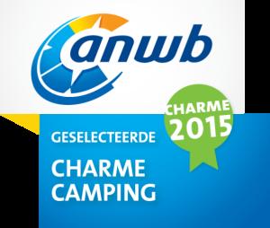 ANWB CHARME 2015