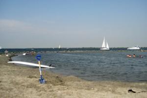 Bommenede strandje2 (Large)