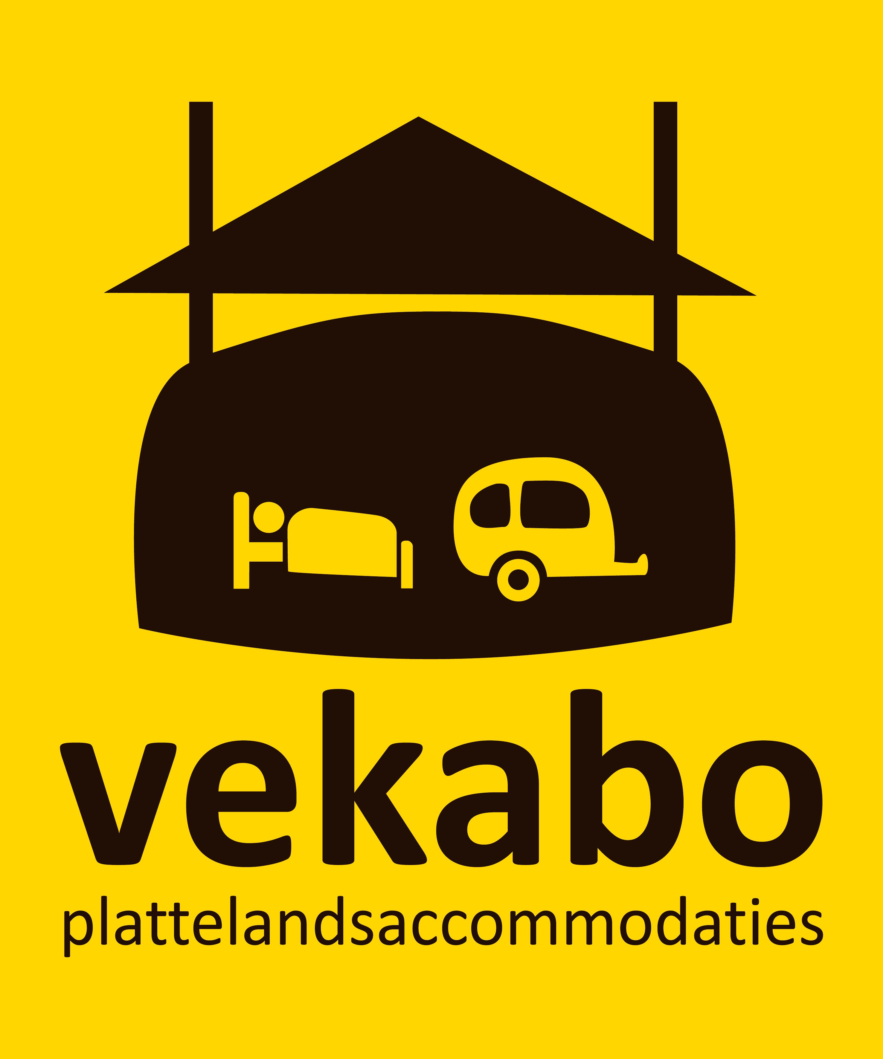 Vekabo logo